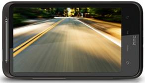 Qué necesito para grabar? HTC-Desire-HD-01