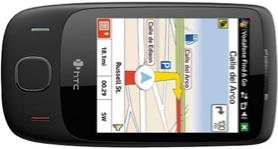 HTC Touch 3G con Vodafone, precio