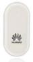 Modem Huawei E220 HSDPA para acceso a internet movil de Simyo