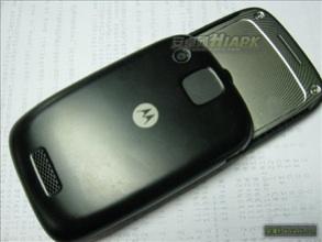 Motorola XT300 1