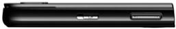 Nokia 5330 Mobile TV Edition DVB-H