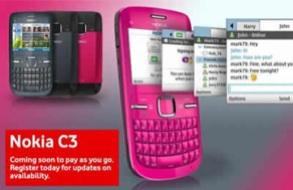 Juegos De Casino Gratis Para Nokia C3 Biggest Casino In Phoenix Az