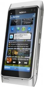 Nokia N8 3