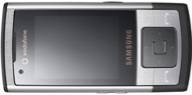 Samsung L810