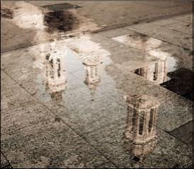 Catedral el Pilar de Zaragoza o pilarica