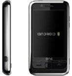 Geeks Phone ONE