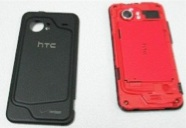 HTC Incredible
