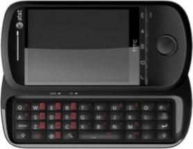HTC lancaster, foto