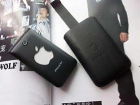 foto iPhone Air