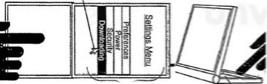 iPhone 2.0, iPhone 3.0 o iPhone Nano - cubierta o concha