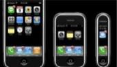 iPhone Nano e iPhone Shuffle