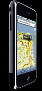 iPhone Movistar por puntos, contrato o portabilidad