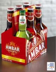 La Zaragozana cerveza Blogs Zaragoza