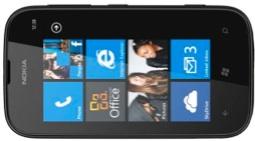 Nokia Lumia 510 1