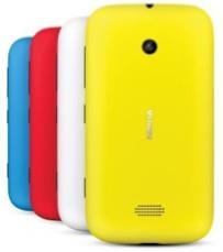 Nokia Lumia 510 2