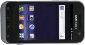 Samsung Conquer MetroPCS 4G