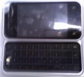 Motorola Motus
