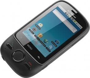 Movistar IVY Huawei