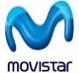 Contrato Basico Hogar de Movistar