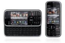 aplicaciones y juegos Nokia 5730 XpressMusic