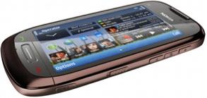 Nokia C7 3