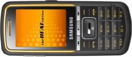 Samsung Beat B M3510