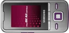 Samsung Beat S