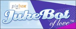 Enviar una cancion de amor gratis el dia de San Valentin con Pixbox