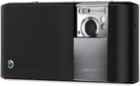 Sony Ericsson C905 movistar o vodafone