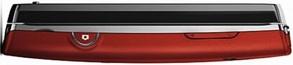 Sony Ericsson Xperia X10 mini 2