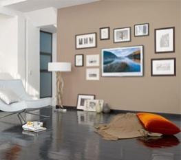 Televisor Sony Bravia E4000 Series 26, 40, 32, 40, 46 y 52 pulgadas Full HD marco digital