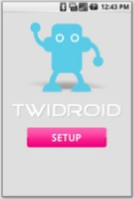 Twidroid