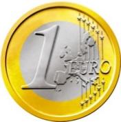 un euro internet movil dia diario movistar