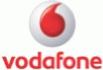Tarifa Datos Primer Uso de Vodafone, para navegar con el móvil, PDA, USB, smarthphone, tarjeta de datos