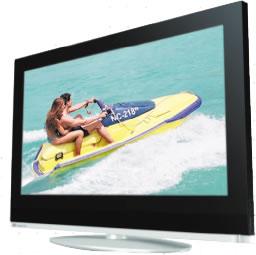 Televisores OKI TV Serie B 32 pulgadas TFT LCD TDT