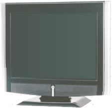 OKI TV Serie V 19 pulgadas HD Ready