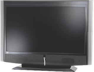 Televisores OKI TV Serie V 32 pulgadas HD Ready