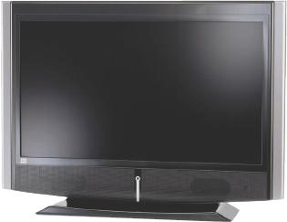 Televisores OKI TV Serie V LCD 42 pulgadas TDT Full HD