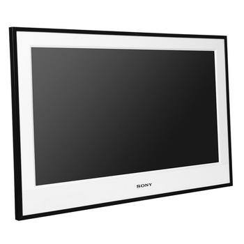 Televisor Sony Bravia Sony KDL-26E4000