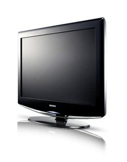 Televisor Samsung pantalla LCD de 32 pulgadas con Full HD LE32R86BD