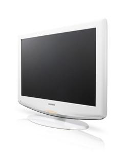 Televisor Samsung pantalla LCD de 32 pulgadas con Full HD LE32R86WD
