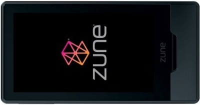 Zune HD 16 GB Reproductor de Video y MP3