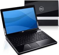 Dell Studio XPS 1640