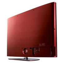 Televisores LG Scarlet 42LG6000 Full HD, TDT de 42 pulgadas