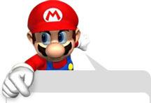 Mario Kart en Wii