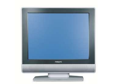 Televisor Philips Flat TV profesional 20 pulgadas para Hoteles, Restaurantes y Bares 20HF5234/10