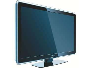 Televisor Philips Flat TV 42 pulgadas 42PFL7603D/12