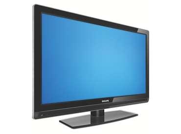 Televisor Philips Flat TV 42 pulgadas 42PFL7962D/12