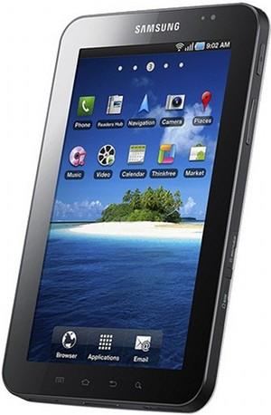 para comprar Samsung Galaxy Tab