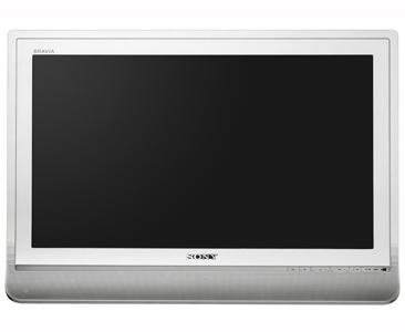 Televisor Sony Bravia KDL-20B4030 de 20 pulgadas